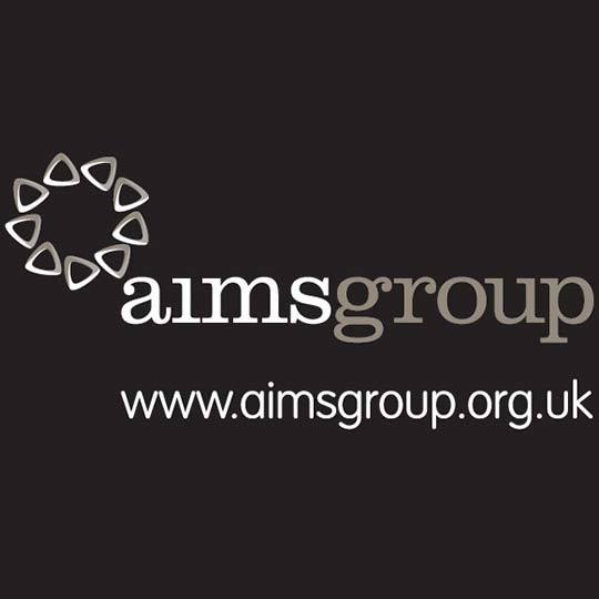 AIMS-GROUP-LOGO