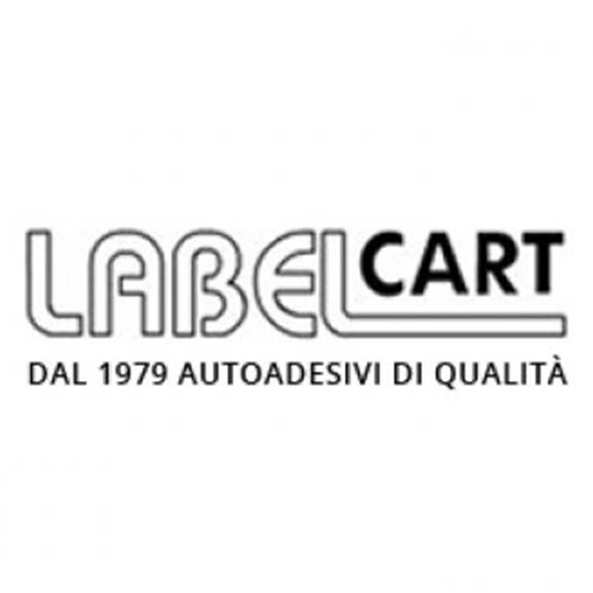 LABEL-CART-LOGO