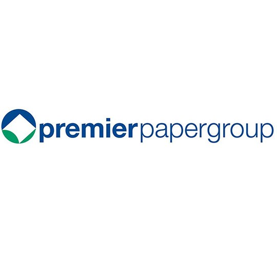 PREMIER-PAPER-GROUP-LOGO